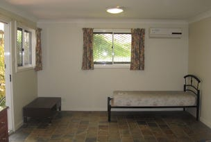 1/48 Day Road, Cheltenham, NSW 2119