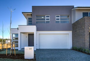 105 Bradley Street, Glenmore Park, NSW 2745