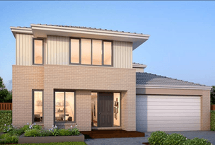 Lot 4 Proposed Road, Illawong, NSW 2234