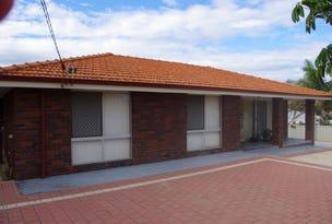 55B Brede Street, Geraldton, WA 6530
