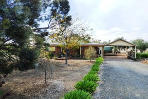 4940 Maryborough/Ballarat Road, Talbot, Vic 3371