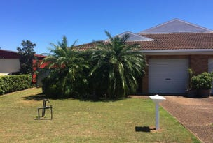 1/20 Denton Park Drive, Rutherford, NSW 2320