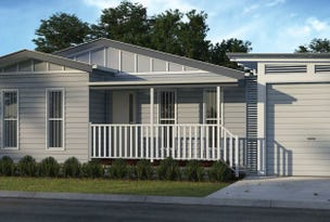 18/1 Norman Street, Lake Conjola, NSW 2539