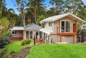 64 Kendall Road, Empire Bay, NSW 2257