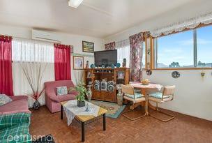 68a Lower Road, New Norfolk, Tas 7140