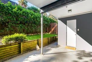 20 Terama Street, Bilgola Plateau, NSW 2107
