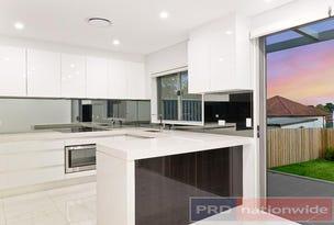 17a Napoli Street, Padstow, NSW 2211