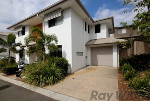 63/51 River Road, Bundamba, Qld 4304