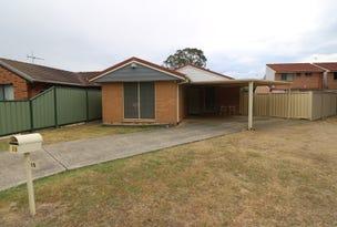 15 Rangers Road, St Helens Park, NSW 2560