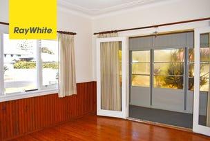 64 Oaks Avenue, Shelly Beach, NSW 2261