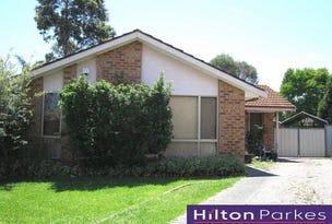 14 Jessica Place, Plumpton, NSW 2761