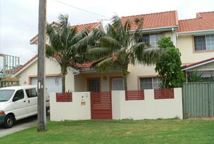 17a Lindsay Street, Phillip Bay, NSW 2036