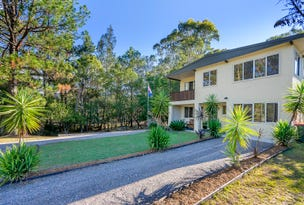 17 Lowe Street, Clarence Town, NSW 2321