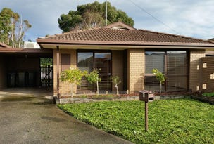 5/7 Forbes Street, Colac, Vic 3250