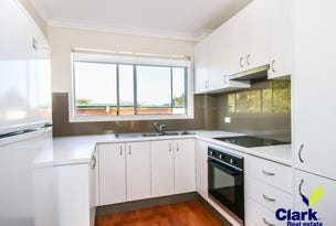 6/64 Junction Road, Clayfield, Qld 4011