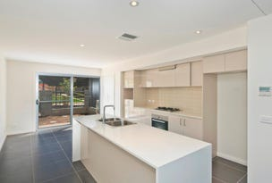 2/2 Pape Street, Franklin, ACT 2913