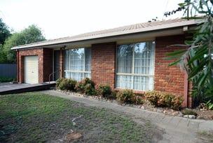 56 Benalla Street, Benalla, Vic 3672