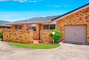 3/13-23 Links Avenue, East Ballina, NSW 2478
