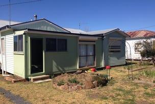 12 Fitzroy Street, Barraba, NSW 2347