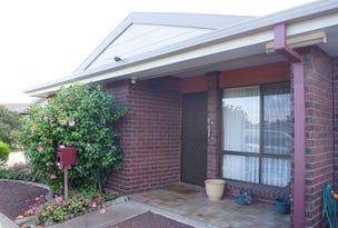7 Kurrajong Court, Horsham, Vic 3400