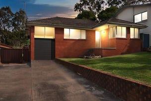 64 Watanobbi Rd, Watanobbi, NSW 2259