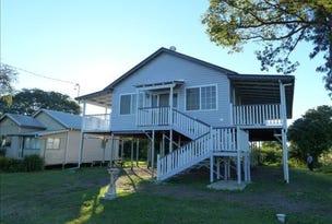 56 McDougal Street, Kyogle, NSW 2474