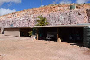 Lot 2035 Potch Gully, Coober Pedy, SA 5723