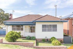 23 Inglis St, Kotara South, NSW 2289