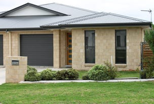 2B Stainfield Drive, Inverell, NSW 2360