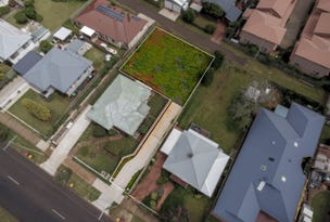 153a South Street, South Toowoomba, Qld 4350