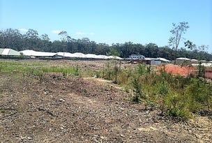 Lot 1415 Halloran Street, Vincentia, NSW 2540