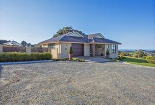 729 East Yolla Road, Yolla, Tas 7325