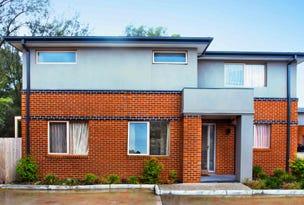 11/1 Royton Street, Burwood East, Vic 3151