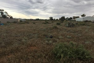 Lot 73 First Street & Lot 48 Second Street, Mount Mary, SA 5374