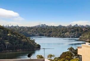 14/65 Hobart Place, Illawong, NSW 2234