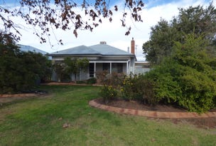 122 Macarthur Street, Griffith, NSW 2680