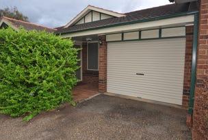3/52 Birch Avenue, Dubbo, NSW 2830