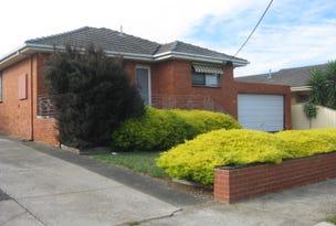 1/5 Sutherland Road, Dandenong, Vic 3175