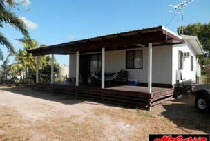 63 Plantation Avenue, Giru, Qld 4809