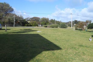 11 Telopea Drive, Sandy Point, Vic 3959