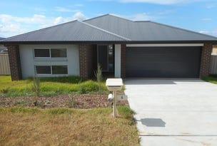 5 Sullivan Circuit, Orange, NSW 2800