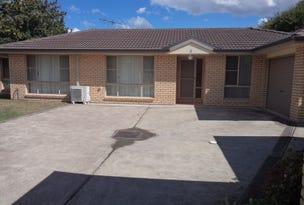 3/26B Rigney Road, Tanilba Bay, NSW 2319