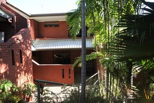 6/33 Scenic Highway, Cooee Bay, Qld 4703