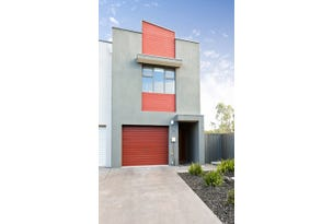 55-61 Second Ave, Woodville Gardens, SA 5012