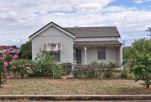 19 Pretoria Avenue, Junee, NSW 2663
