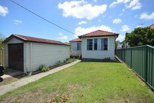 20 Newcastle Road, Wallsend, NSW 2287