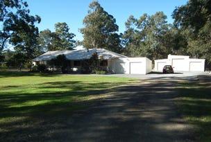 31 Oakview Drive, Hallidays Point, NSW 2430