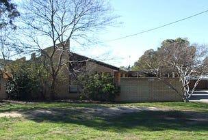 2/22 Bulolo Street, Ashmont, NSW 2650