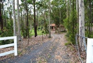 45 Bruce Crescent, Wallarah, NSW 2259