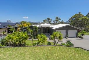 86 Ocean View Drive, Valla Beach, NSW 2448